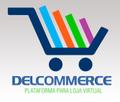 Freelancer Delcommerce T. e. C.