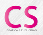 Freelancer CS. G. P.
