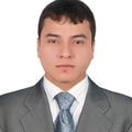 Freelancer Nicolas R.