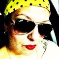 Freelancer Regiane T.