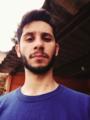 Freelancer Alef G. B.
