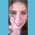 Freelancer Claudia A. P. B.