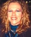 Freelancer Marisa M.