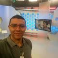 Freelancer Eduardo P.