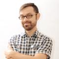 Freelancer Manuel A. M.