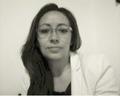 Freelancer Liliana C.