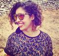 Freelancer Julianna P.