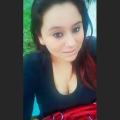 Freelancer Sarah B.