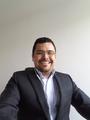 Freelancer Jose J. M. C.
