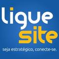 Freelancer LigueSite C. N.