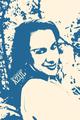 Freelancer Martha R. A.