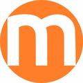 Freelancer Logos M.