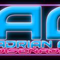 Freelancer Adrian C.