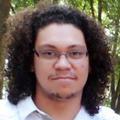 Freelancer Vitor A. P.