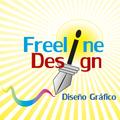 Freelancer freeline d.