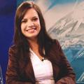 Freelancer Mirella A.