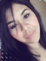 Freelancer Raiza G.