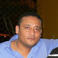 Freelancer Jhon D.