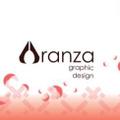 Freelancer Aranza G.