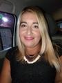 Freelancer Maria L. L.