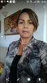 Freelancer Alida H. d. C.