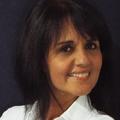 Freelancer Floriza R.