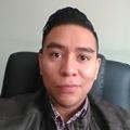 Freelancer Josué M. R.