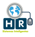 Freelancer HR S. I.