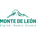 Freelancer Monte d. L.