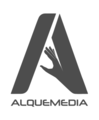 Freelancer Alquemedia S.
