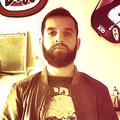Freelancer Gabriel D.