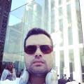 Freelancer Felipe C. A.