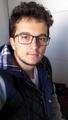 Freelancer Rafael L. K.