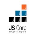 Freelancer JS C.