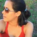 Freelancer Pricila A. G.
