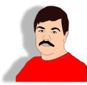 Freelancer Alarico N.