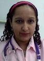 Freelancer Eva J.