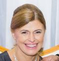 Freelancer Analía H.