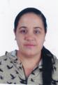 Freelancer Liudmi.