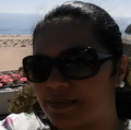 Freelancer Fabiana F.