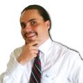 Freelancer Leonel B.