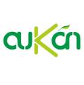Freelancer Aukán D.