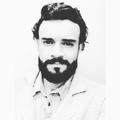 Freelancer Stefano A.