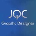 Freelancer roberto j. q. c.