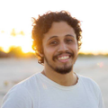 Freelancer Antônio J.