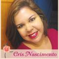 Freelancer Cris N.