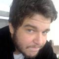 Freelancer Eric C. C.