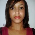 Freelancer Talita B. d. J.