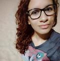 Freelancer Bruna V.