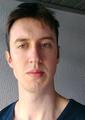 Freelancer Andrei